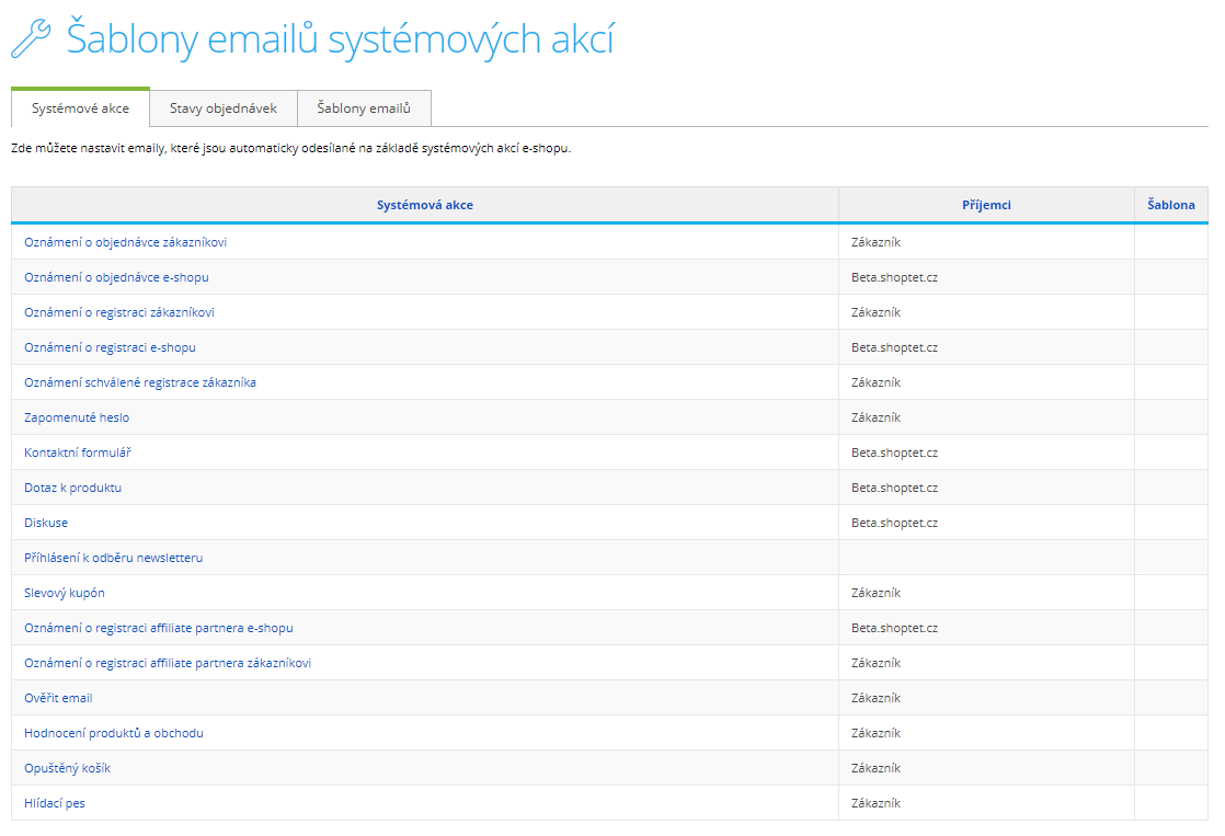 sablony-emailu-systemove-akce.png
